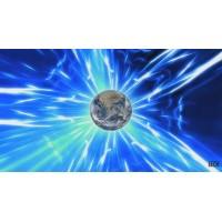 10 nguồn năng lượng trong tương lai (phần 1)