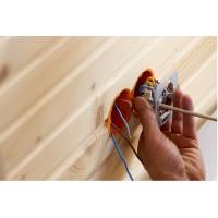 12 quy định an toàn khi lắp đặt điện