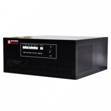 Bộ đổi điện Inverter Ruler công suất 600VA/420W