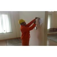 Sử dụng điện an toàn trong nhà