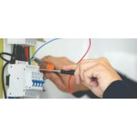 Làm thế nào để hệ thống điện gia đình bạn an toàn tuyệt đối?