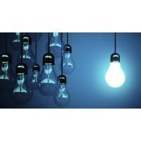 10 lợi ích tuyệt vời của đèn LED