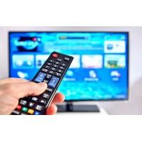 5 cách kéo dài tuổi thọ cho Tivi LED