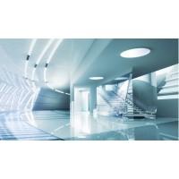Ánh sáng LED có lợi cho sức khỏe