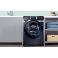 Chế độ xả tràn trên máy giặt là gì?