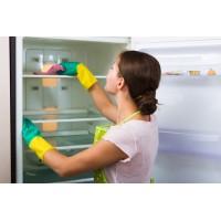 Có nên rút điện tủ lạnh khi ít dùng hoặc đi chơi dài ngày?