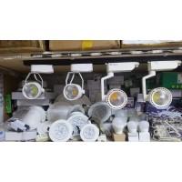 Làm sao để chọn mua đèn LED chất lượng tốt