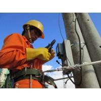 Lắp đặt hệ thống điện dân dụng sao cho an toàn?