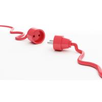 Mẹo tiết kiệm điện khi mua và sử dụng các thiết bị điện tử