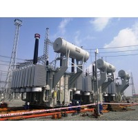Những khái niệm cơ bản về dòng điện và điện áp