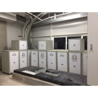 Cân bằng công suất trong hệ thống điện 3 pha