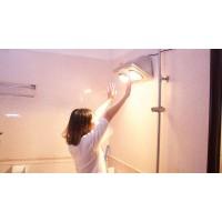 Sử dụng thiết bị sưởi ấm an toàn và tiết kiệm điện