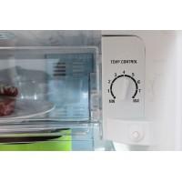Tác dụng của hai nút điều chỉnh nhiệt độ trong tủ lạnh