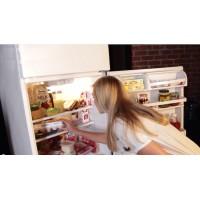 Tủ lạnh không thể làm lạnh nguyên nhân do đâu
