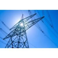 Việt Nam dùng lưới điện 50Hz mà không phải 60Hz vì sao ?