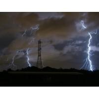 Ảnh hưởng của các sự cố nguồn điện đến thiết bị