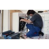 Cách tối ưu độ bền cho thiết bị điện tử trong gia đình