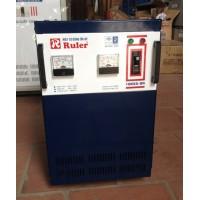Đánh giá tổng quan Ổn áp Ruler 1 pha 10KVA dải 90V - 250V