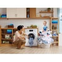 Điện yếu ảnh hưởng như thế nào đến máy giặt?