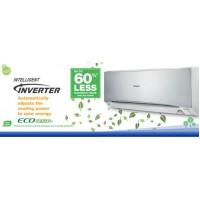 Điều hòa Inverter: Sử dụng thể nào để điều hòa tiết kiệm điện năng?