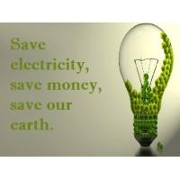 Giải pháp tiết kiệm điện