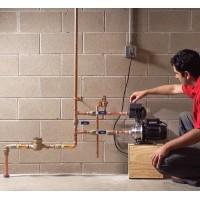 Khắc phục sự cố máy bơm nước không hoạt động
