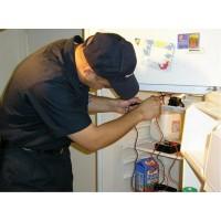 Vì sao tủ lạnh rung và kêu to bất thường