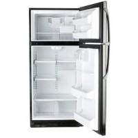 Làm thế nào để sửa cánh cửa tủ lạnh đóng không chặt