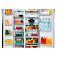 Lưu ý khi lắp đặt và sử dụng tủ lạnh