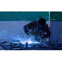 Máy hàn Inverter tiết kiệm điện năng như thế nào?