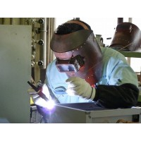 Hướng dẫn lựa chọn máy hàn theo đường kính dây, điện cực và chu kỳ tải của máy