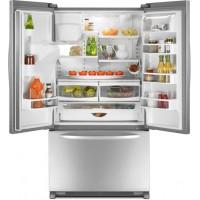 Mẹo dùng tủ lạnh bền, tiết kiệm điện không phải ai cũng biết