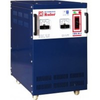 Mua ổn áp chất lượng, bền và giá đảm bảo tại Dodiencaocap.com