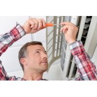 Những bệnh của điều hòa dễ mất tiền oan với thợ sửa