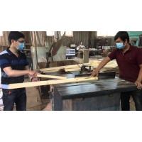 Những lợi ích khi đầu tư ổn áp cho xưởng gỗ