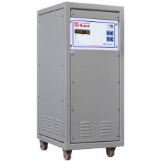 Ổn áp 1 pha 50KVA dải 90V-250V thế hệ 2
