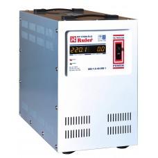 Ổn áp 1 pha 7.5KVA dải 40V-250V thế hệ 2