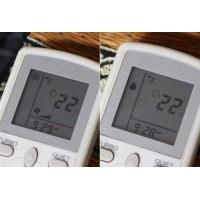 Sai lầm sử dụng chế độ Dry điều hòa ngày nóng 40 độ
