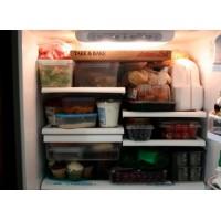 Sử dụng tủ lạnh sao cho bền lâu