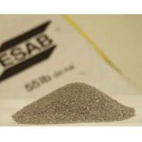 Đặc điểm và phân loại thuốc hàn cho hàn dưới lớp thuốc