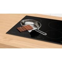 Yêu cầu điện áp, công suất tiêu thụ của bếp từ